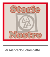 StorieNostreWeb_Colombatto
