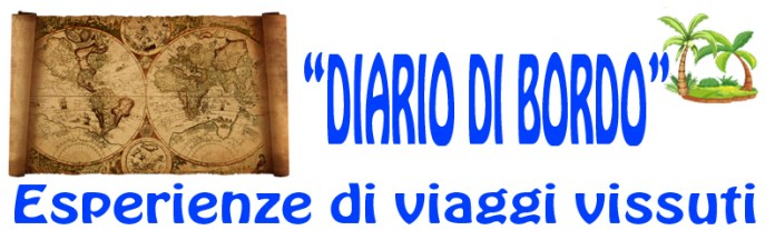 lettoriInViaggio02