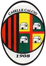 CASELLE CALCIO 2012