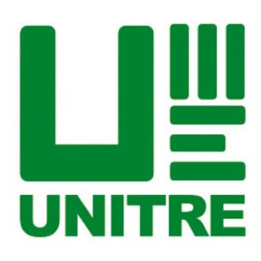 UNITRE