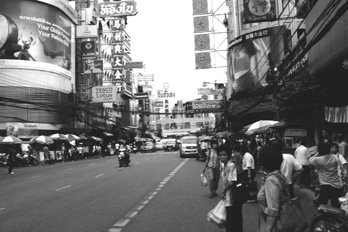 Chinatown 2_Aleandro Tubaldi