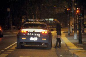 prostituta-polizia