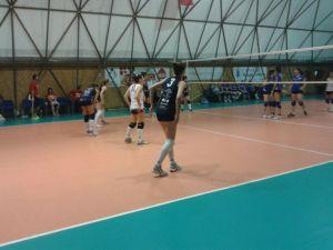 deseta_vs_futura_volley_rc_1