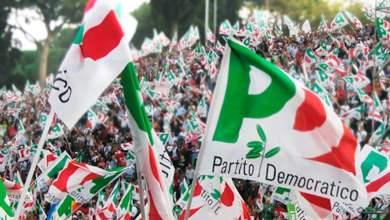 Photo of Regionali, 60 circoli del Pd calabrese chiedono le elezioni primarie