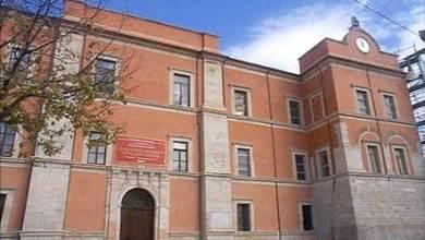 Photo of Crescono i visitatori nei musei calabresi. La Galleria Nazionale di Cosenza al 5° posto