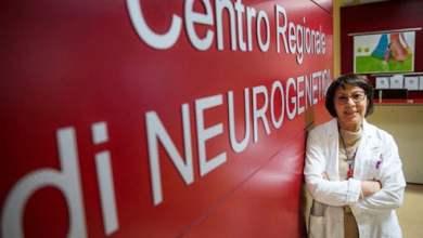 Photo of L'annuncio: il Centro Regionale di Neurogenetica, eccellenza mondiale, non chiuderà