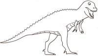 t-rex-grande