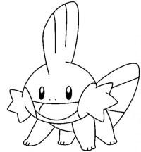 Disegni Da Colorare Pokemon Gratis Ispirazione Disegni Pokemon