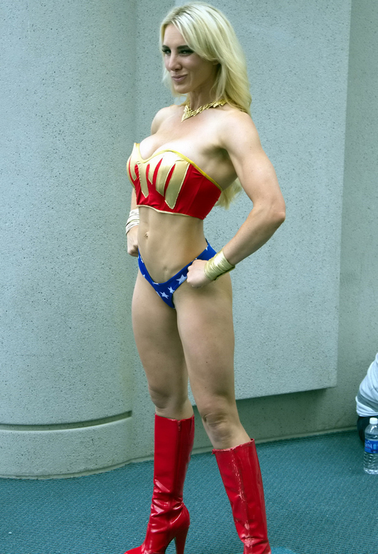 Image result for sexy wonder woman