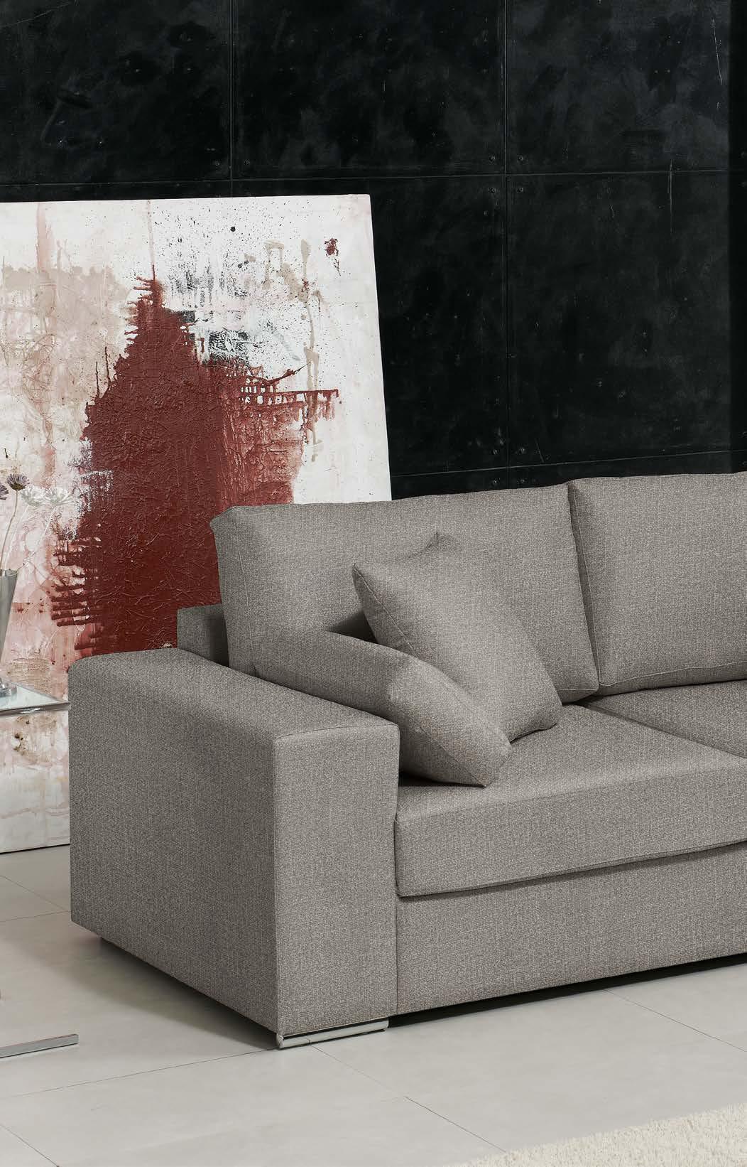 sectional sofas boston places to buy in belfast sofá  cosgui delegación del mueble