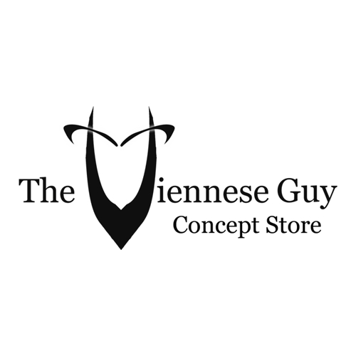 The viennese guy