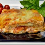 "Lasagna – How Do ""You"" Make It?"