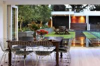 Our Work - Indoor Outdoor Rooms Archives - COS Interiors ...