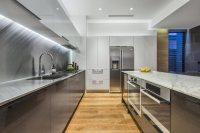 Designer Kitchens - COS Interiors Pty Ltd, Exceptional ...