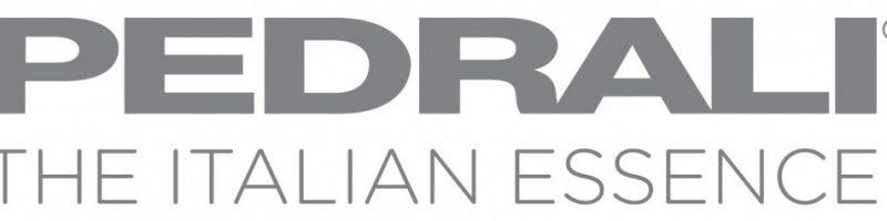 PEDRALI_logo