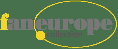 faneurope logo