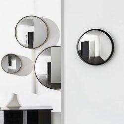 sovet specchi