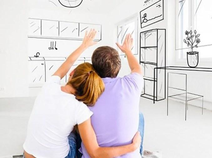 Cosma arredamenti home office mobili divani for Arredamenti monterotondo