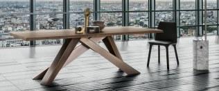 big-table-noce-400