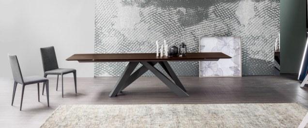 bonaldo-big-table-termotrattato-01_0_0_0_0