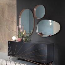Specchio-Lumiere-4