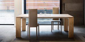 tavolo-atlante-in-legno