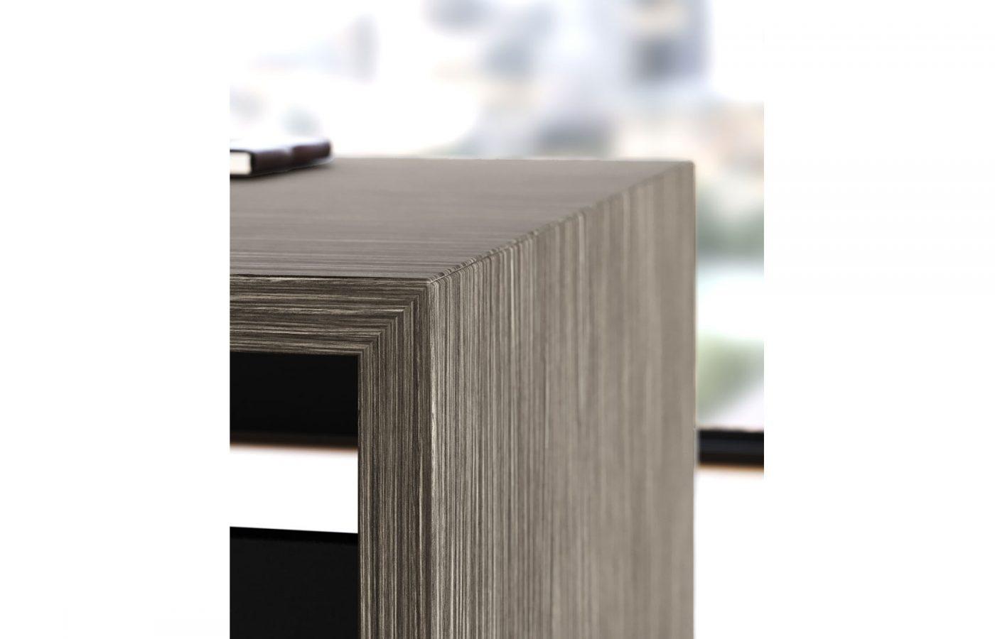 ELI-04