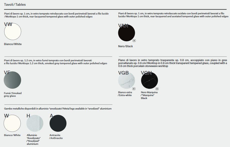 Screenshot_2020-07-07 DV903_finishes_2020 pdf
