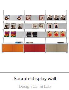 Screenshot_2020-11-12 Interiors Caimi(1)