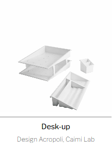 Screenshot_2020-11-12 Interiors Caimi(18)