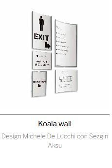 Screenshot_2020-11-12 Interiors Caimi(37)