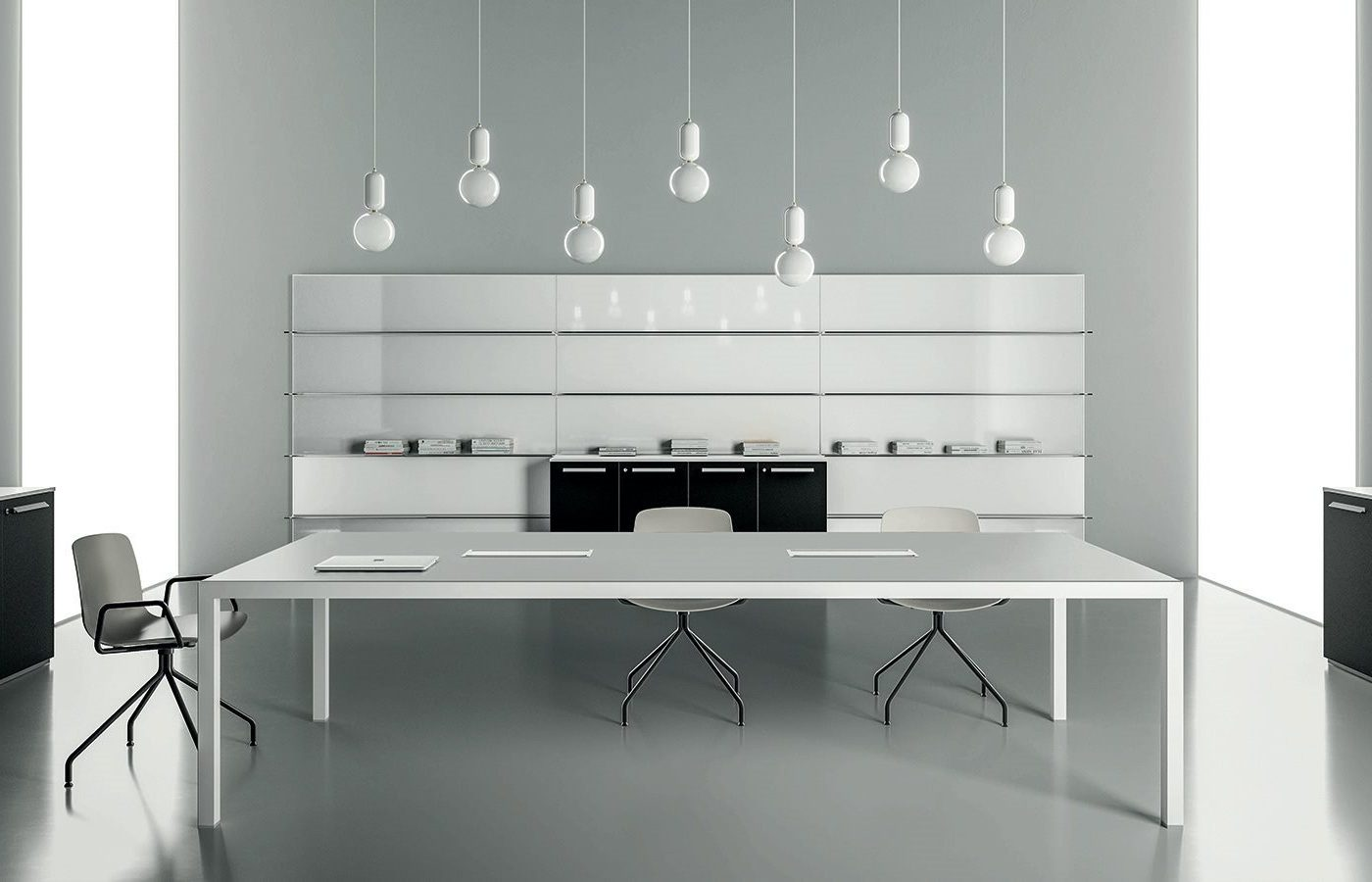 dvo_tavoli_DV990_executive-table_gallery_13_zoom