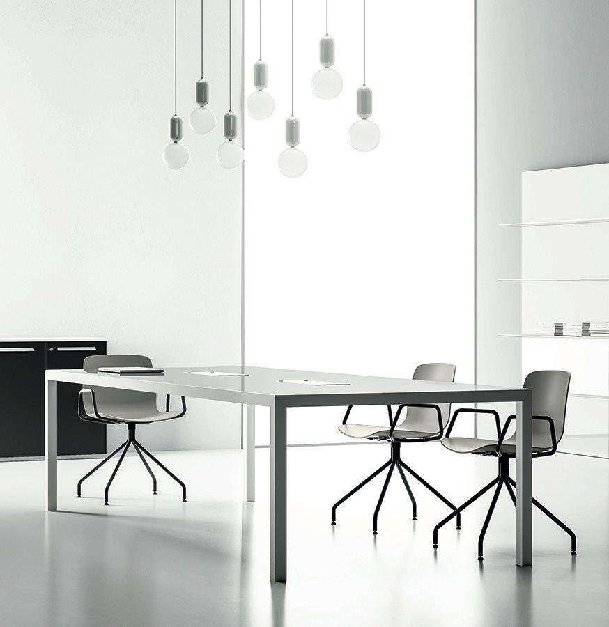 dvo_tavoli_DV990_executive-table_gallery_14_zoom
