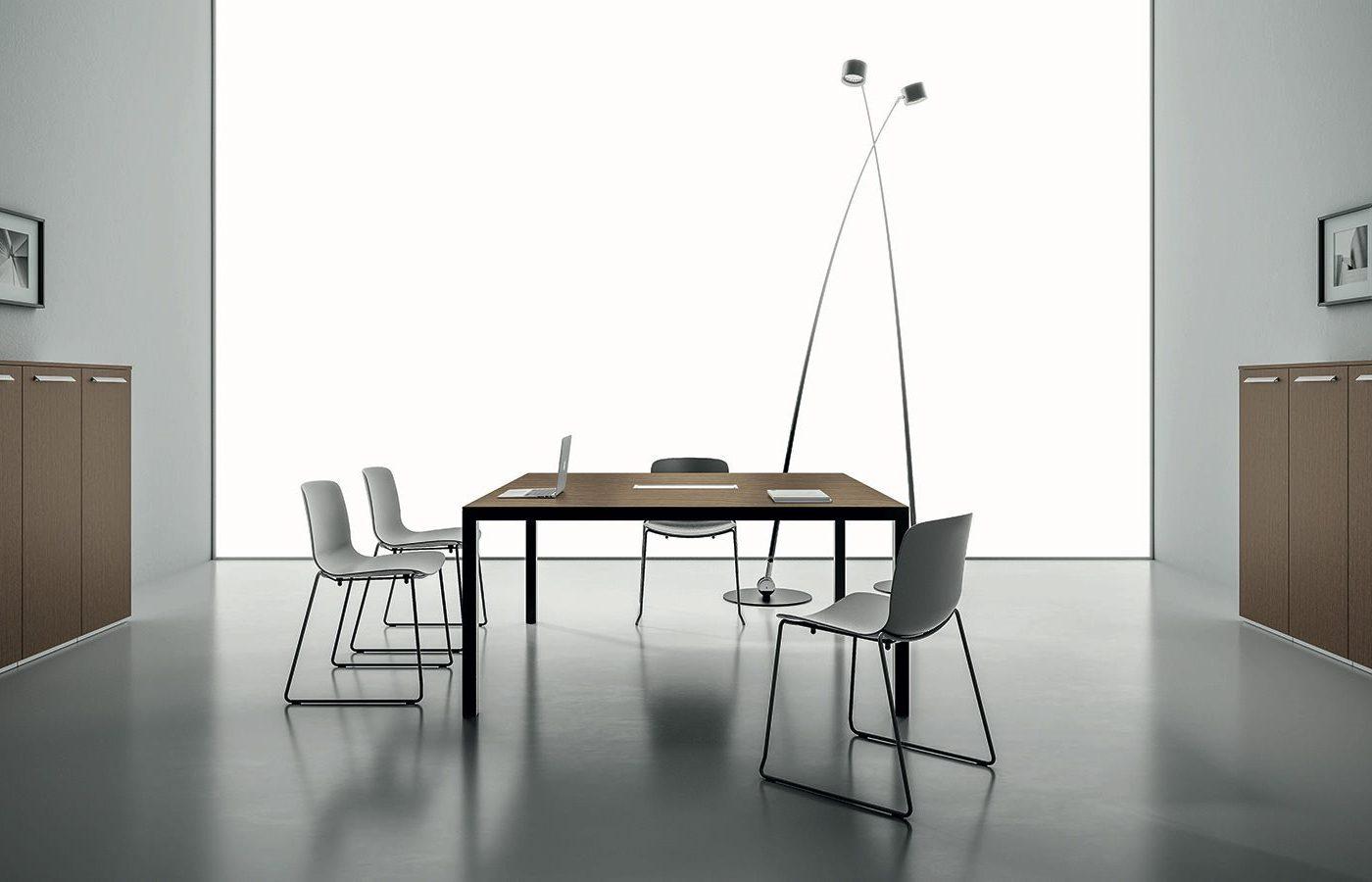 dvo_tavoli_DV990_executive-table_gallery_15_zoom