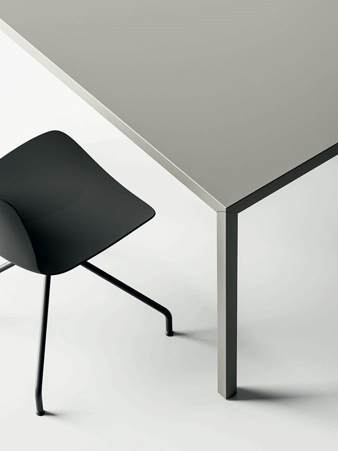 dvo_tavoli_DV990_executive-table_gallery_18_zoom
