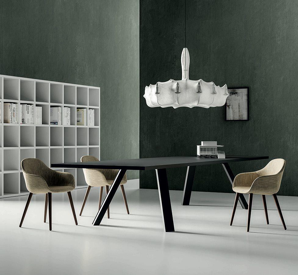 dvo_tavoli_DV990_executive-table_gallery_21_zoom