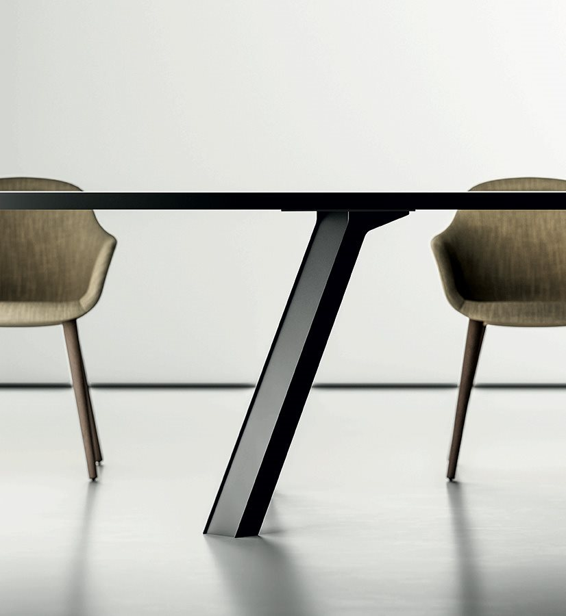 dvo_tavoli_DV990_executive-table_gallery_22_zoom