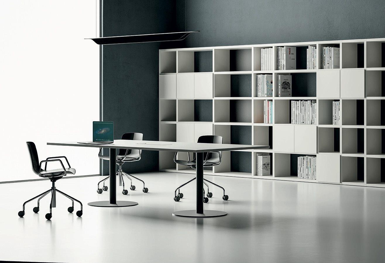 dvo_tavoli_DV990_workstation-table_gallery_10_zoom