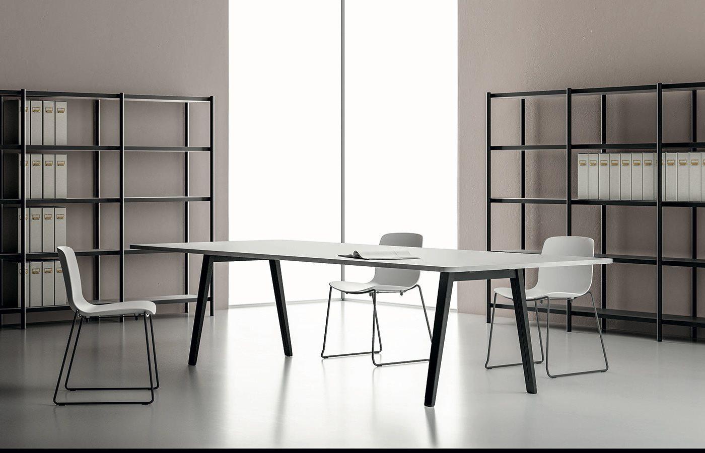 dvo_tavoli_DV990_workstation-table_gallery_16_zoom