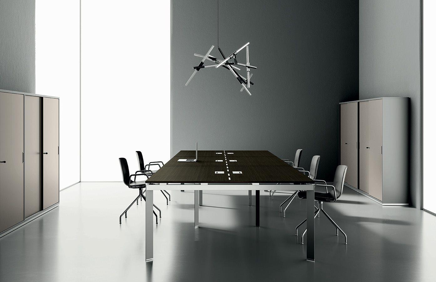 dvo_tavoli_DV990_workstation-table_gallery_7_zoom
