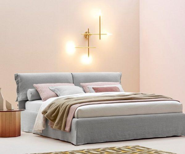 b_GISELLE-Double-bed-Twils-184028-relf0390ef4