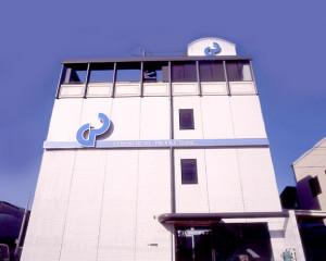 factory_tukuda