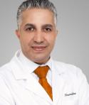 Noureddine Mriouah, Product Development Director & Scientist