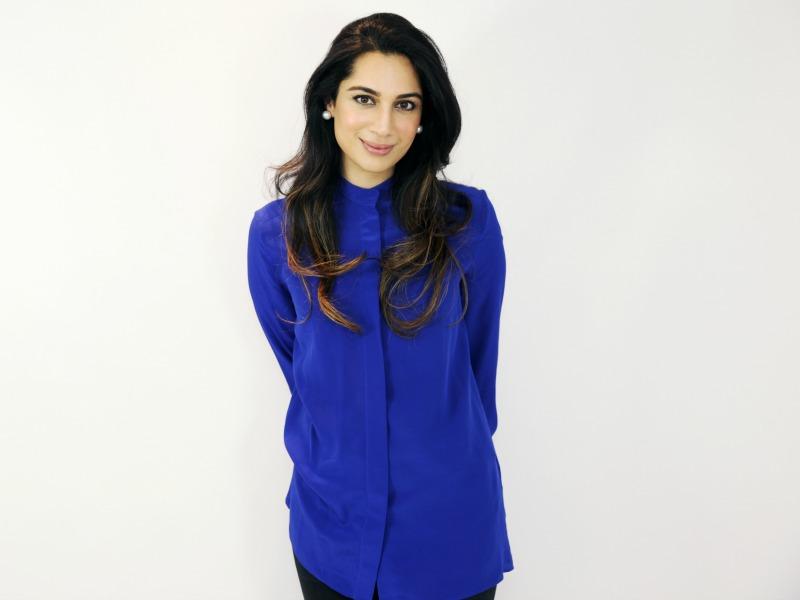 Dr Rabia Malik & Cosmedix