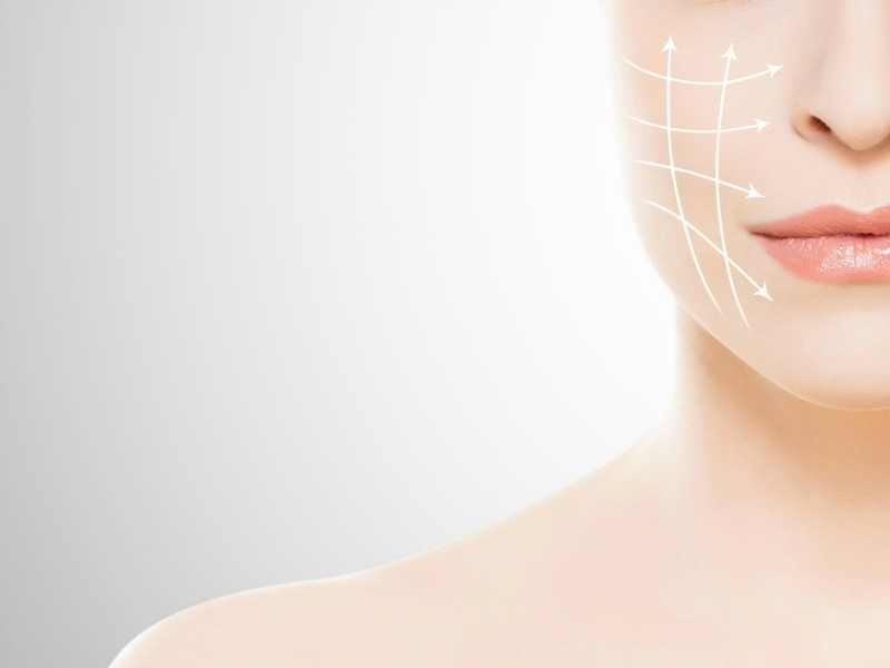 Introducing The Contour Peel™ by Medico Beauty