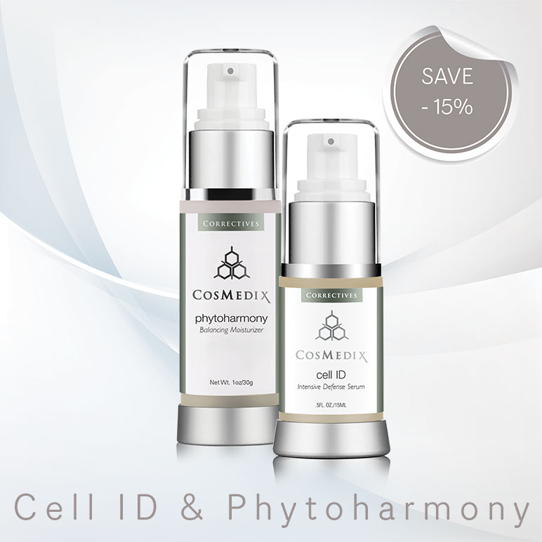 Cell-ID-&-Phytoharmony DUO