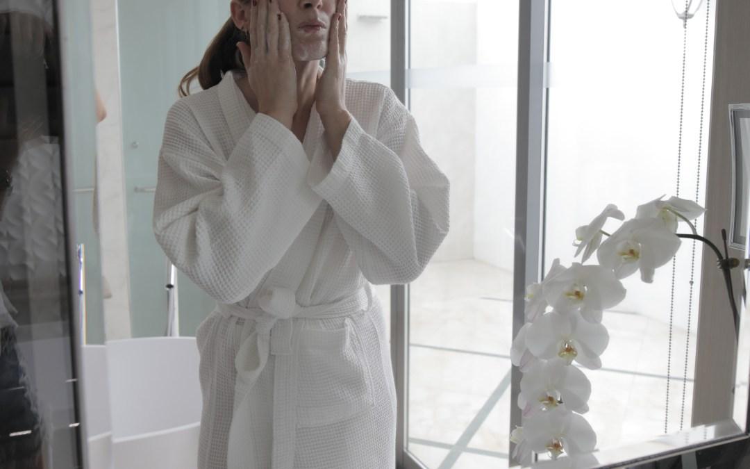 The Best Winter Moisturisers for Dry Skin