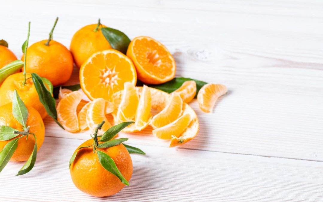 Why You Need Vitamin C in Your Skincare Routine
