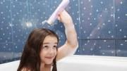 a lavagem dos cabelos seguida de condicionamento pode tanto causar quanto evitar o build-up