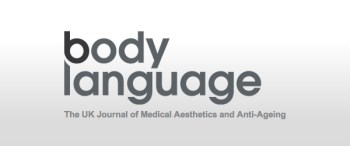 Body Language Magazine
